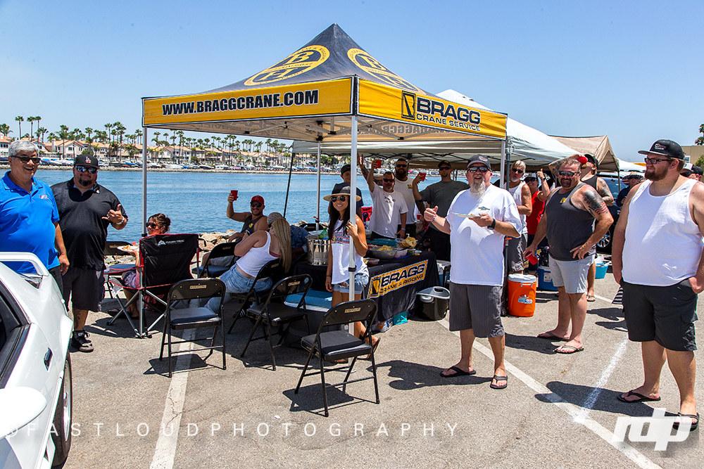 ©FLP_Long Beach__2705_RDP.jpg
