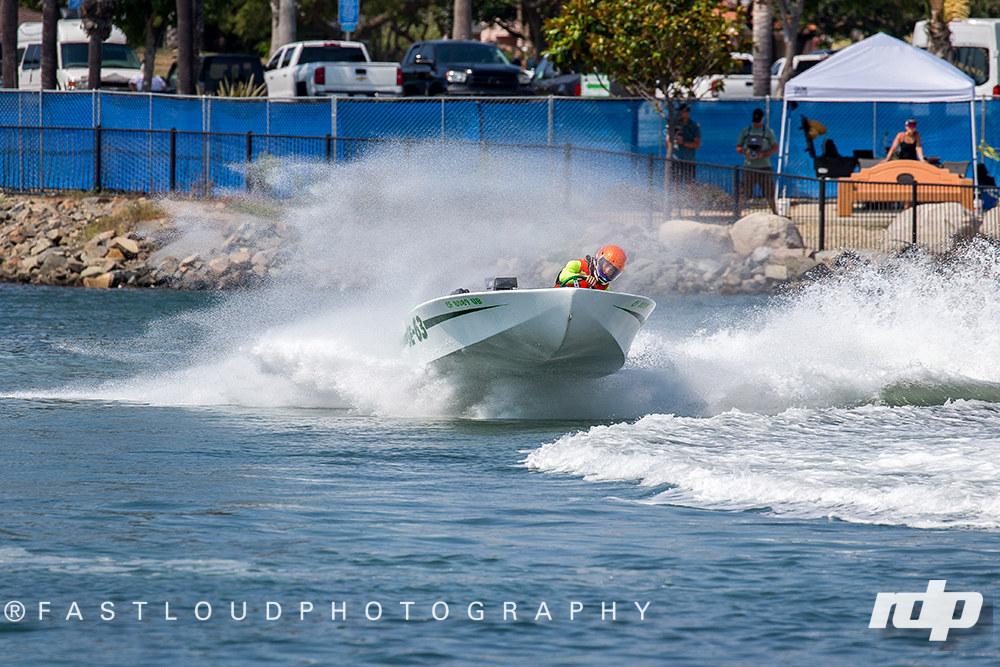 ©FLP_Long Beach__3485_RDP.jpg