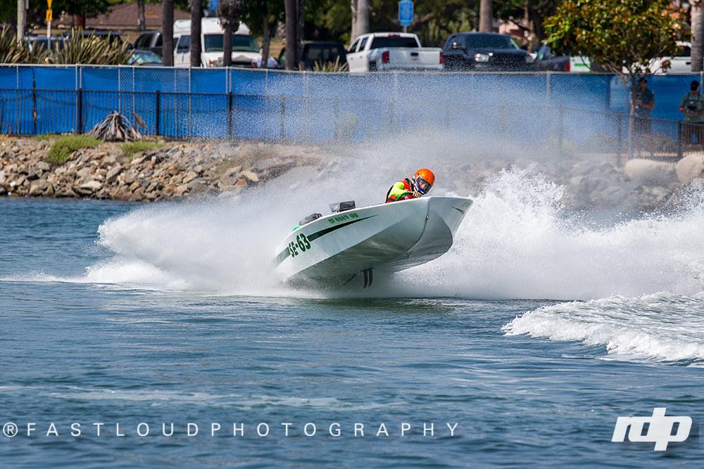 ©FLP_Long Beach__3486_RDP.jpg