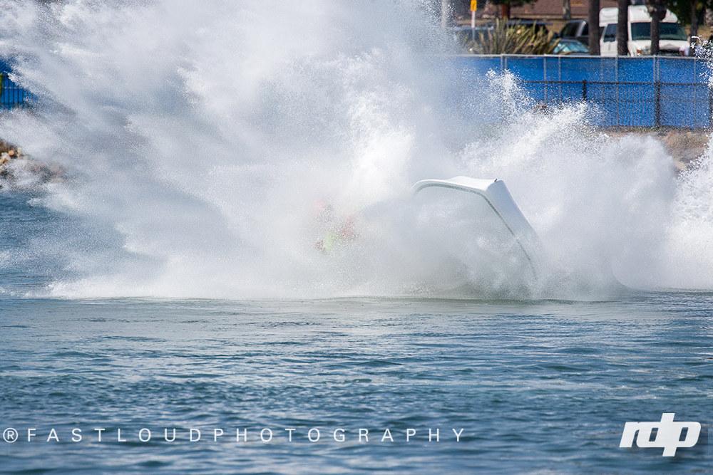 ©FLP_Long Beach__3489_RDP.jpg