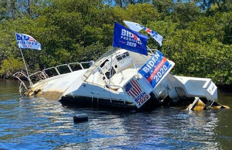 הסירה של ביידן טבעה (2).jpg