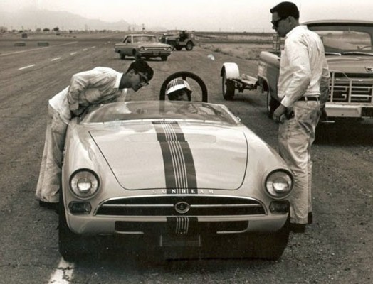 0-Dave-Friedman-photo-John-Morton-Lew-Spencer-Ted-Sutton-Sunbeam-Tiger-Motorbooks - Edited (1).jpg