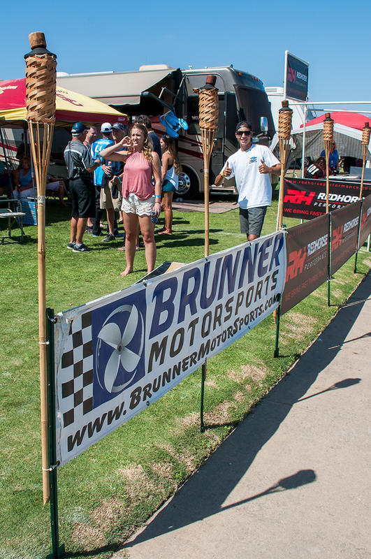 04 Brunner Motorsports DSC_1479.jpg