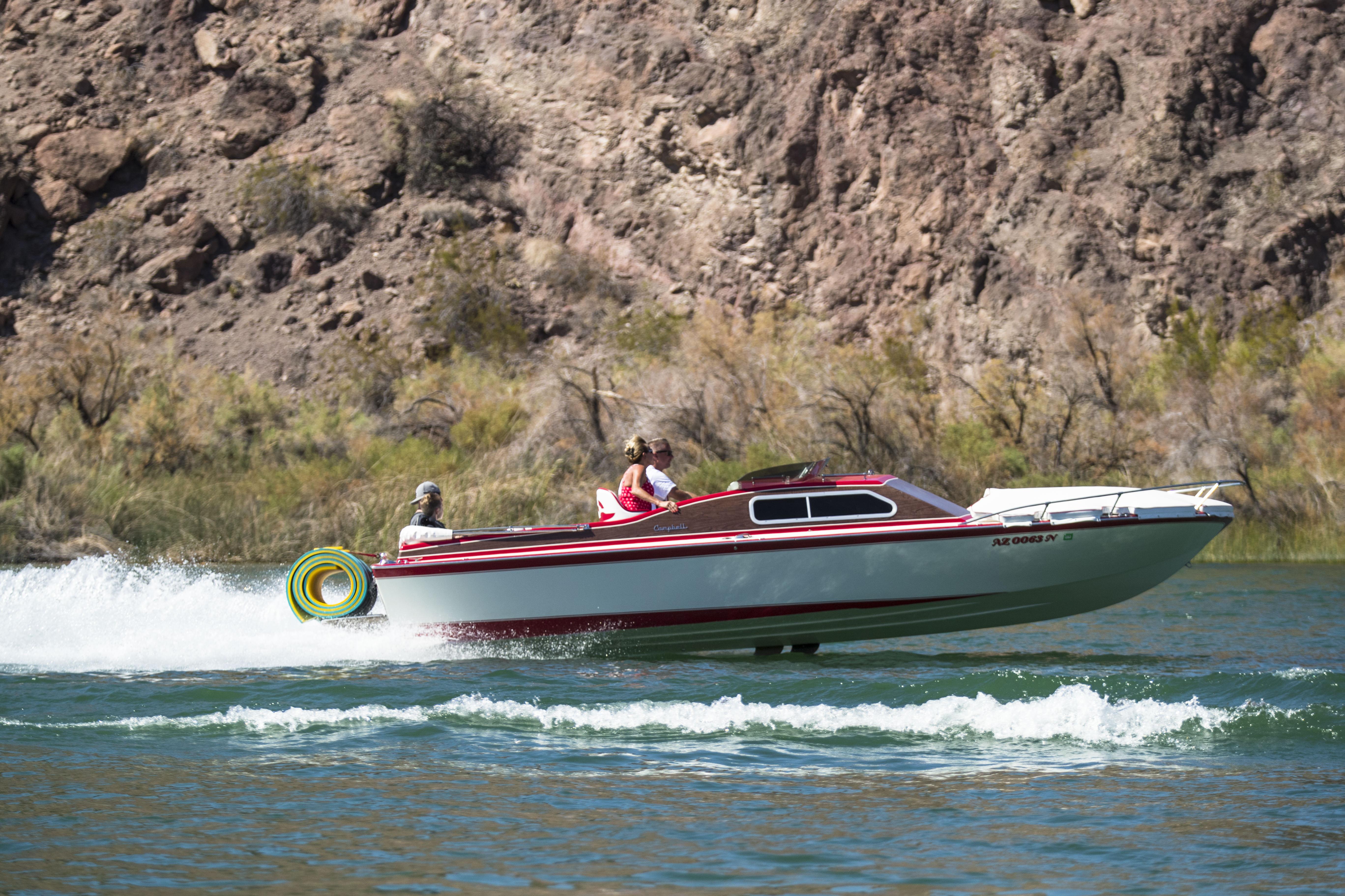 04 campbell-regatta-2018-tom-leigh-5069.jpg