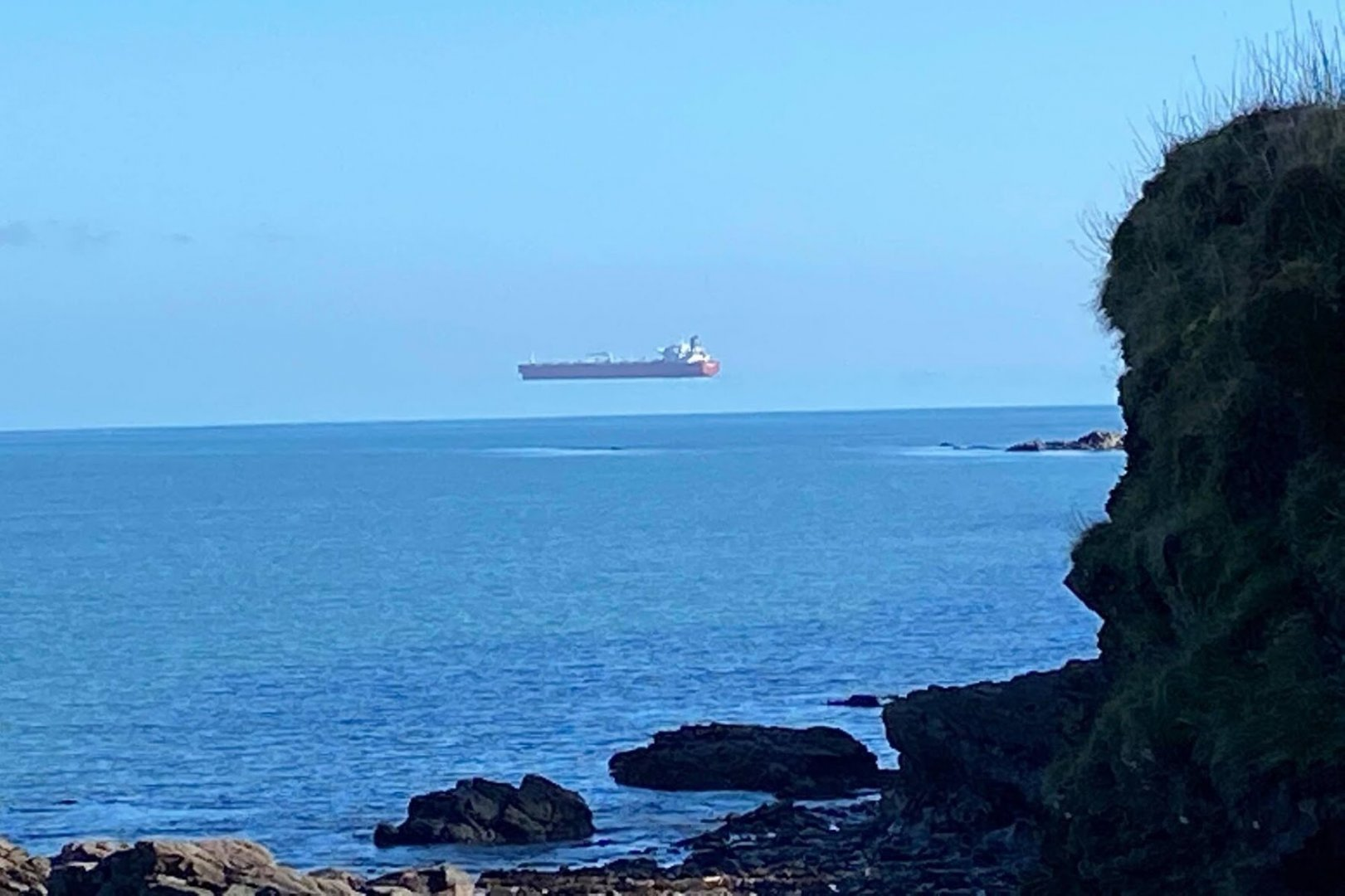 06ship-mirage-mobileMasterAt3x.jpg