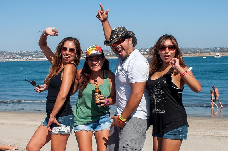 08 Renee, Tina, Javier and Christy_DSC_1506.jpg