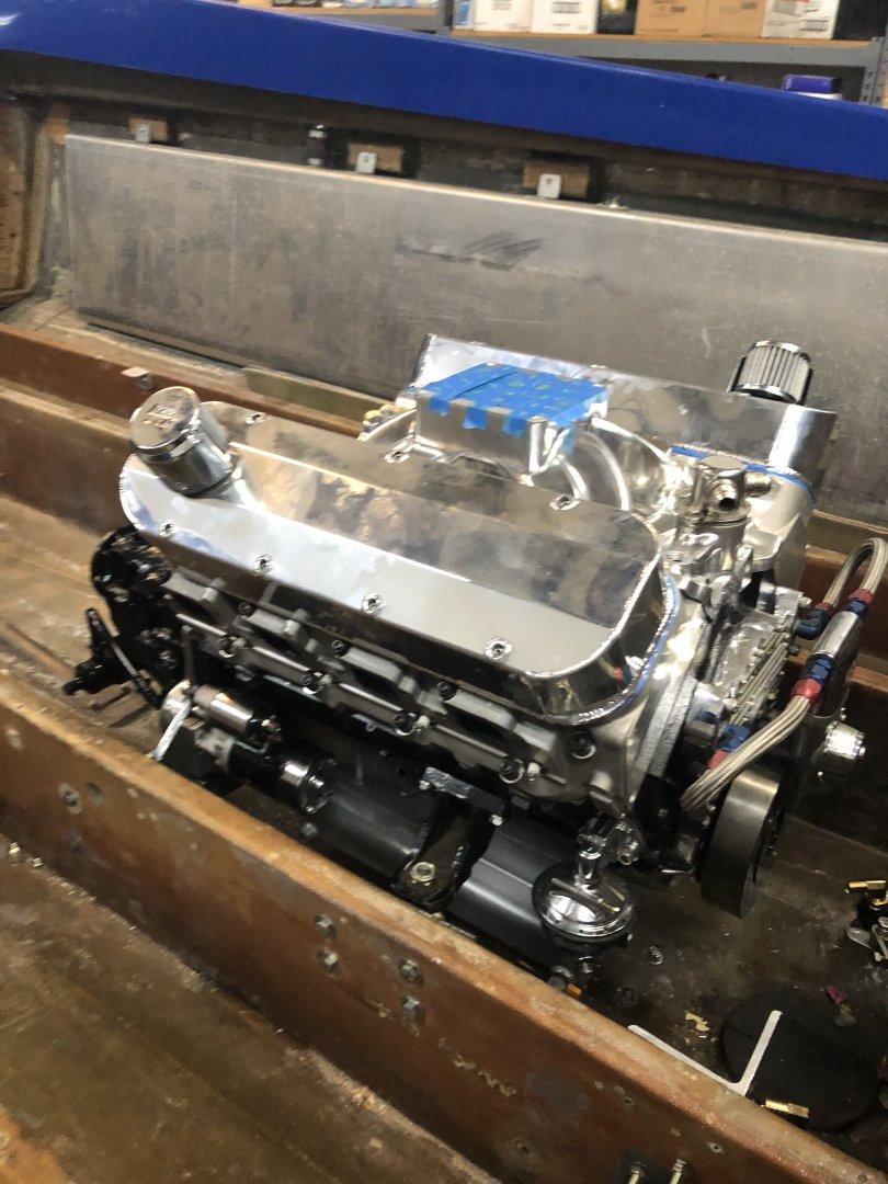 0A34CC69-2D0E-40A1-A233-6EF4ACCC7A3B.jpeg