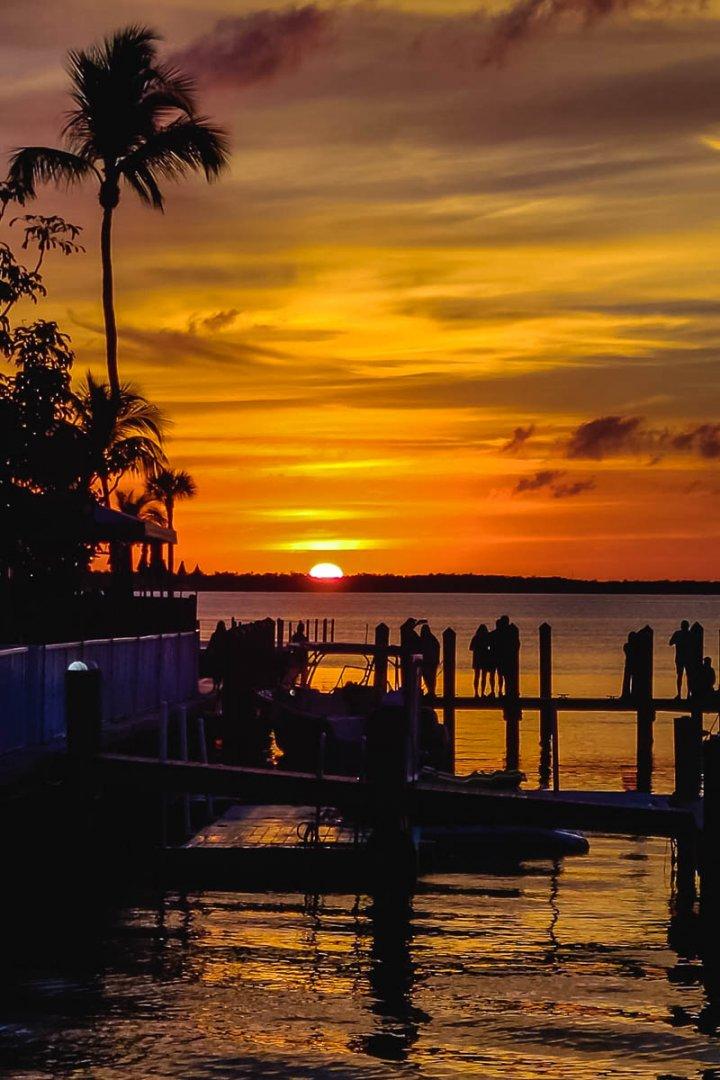 1 Big Chill sunset_web_size.jpg