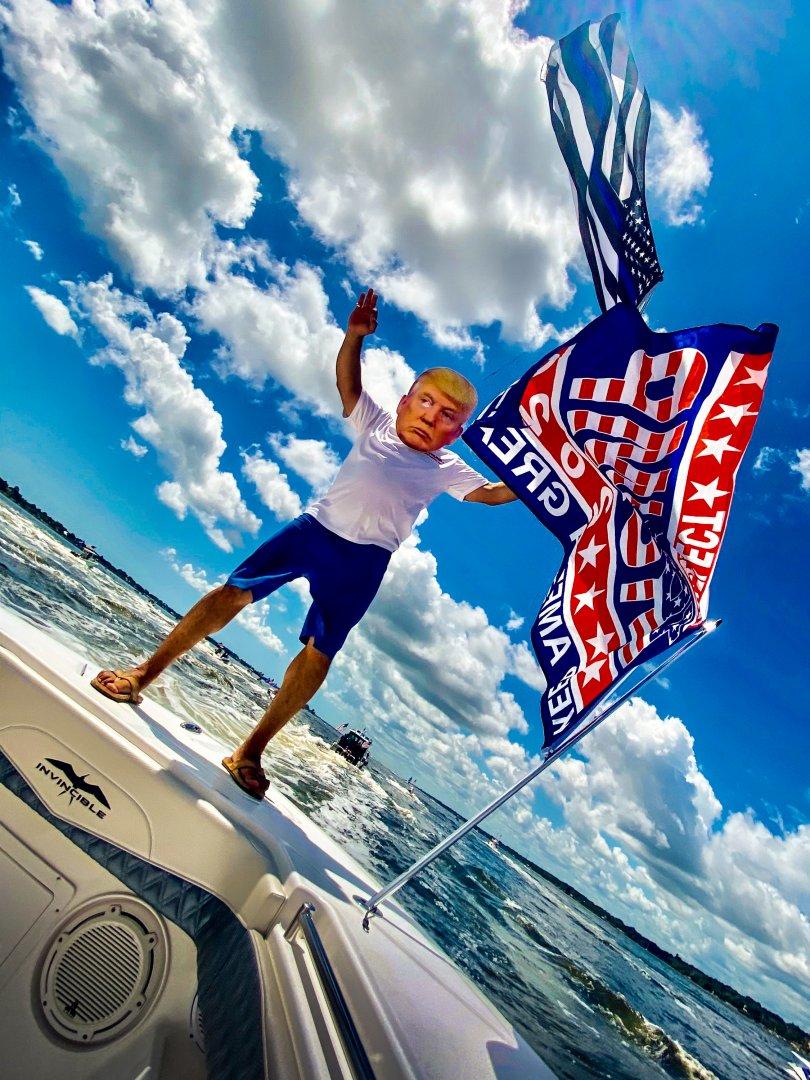 1 Captain Trump.jpg