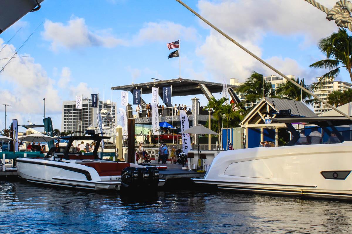 1 FL Boat Show 2020_web_size.jpg