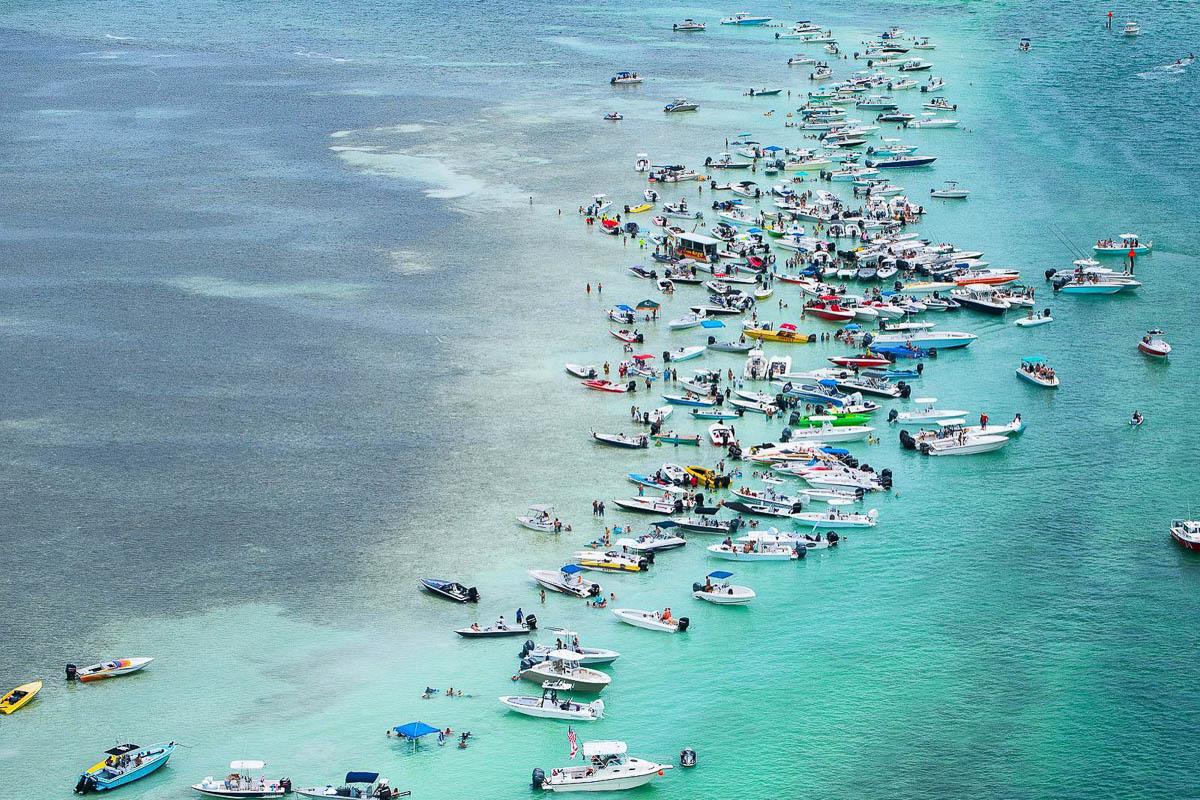 1 KIR Holiday Isle_web_size.jpg