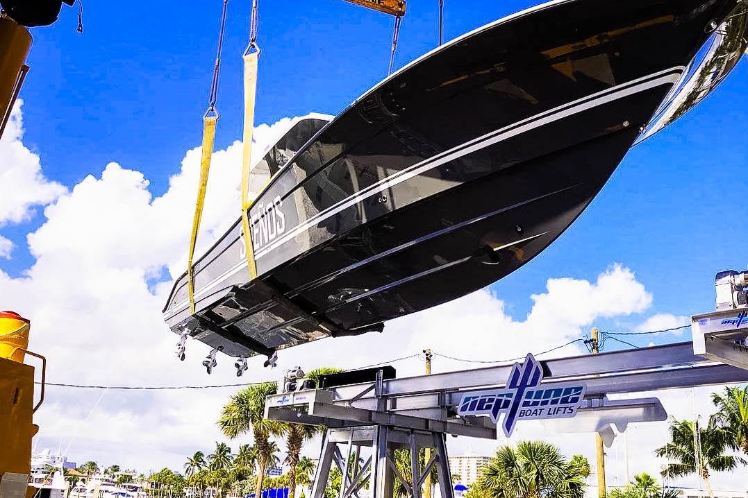 1 Neptune Fort Lauderdale Boat Show prep_web_size.jpg