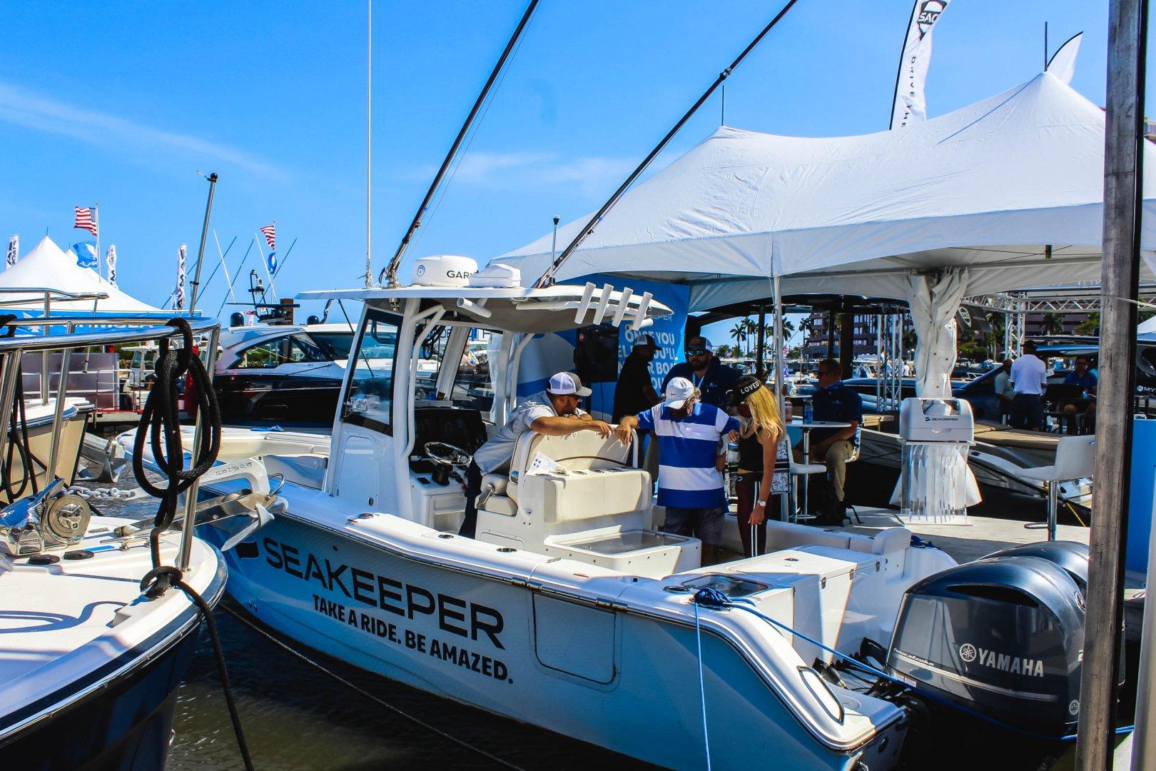 1 PB Seakeeper dockside trial_web_size.jpg