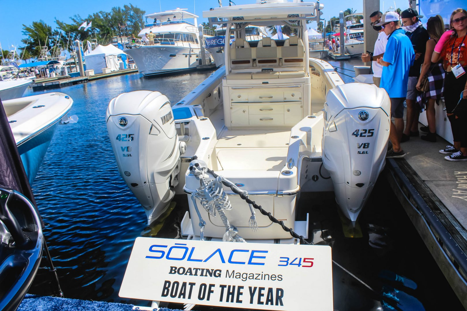 1 Sol 345 Boat of the Year_web_size.jpg