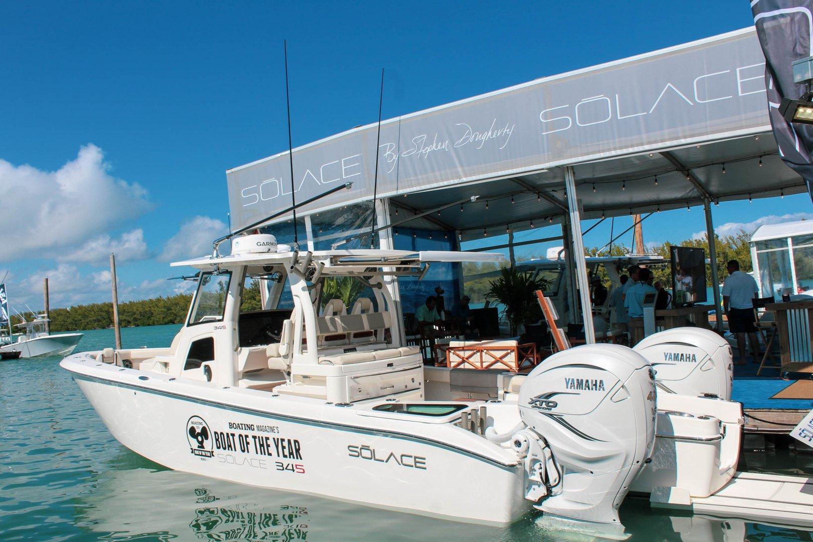 1 Sol 345 Boat of Yar_web_size.jpg