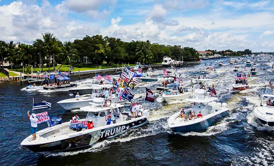 1 Trump boat leading.jpg