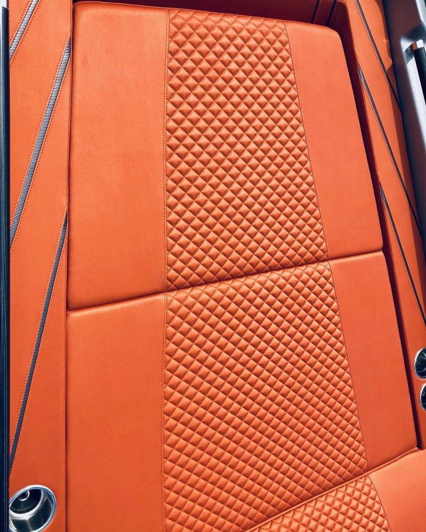10 h38 beson seat 2.jpg