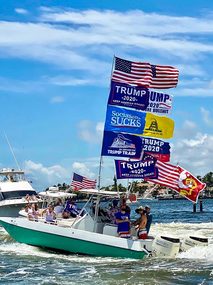 10 little boat big flags.jpg
