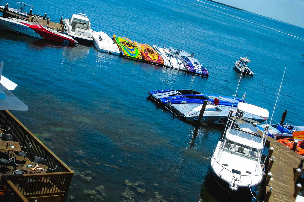 11 Big Chill docks_web_size.jpg
