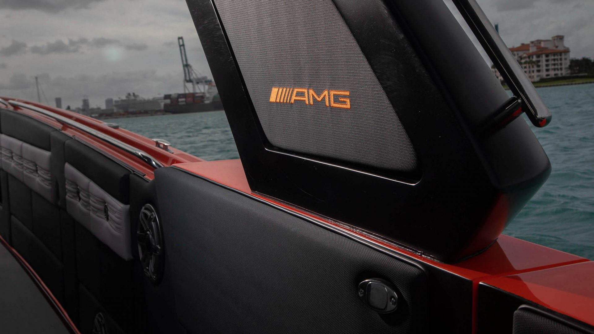 11 Nighthawk-AMG Magma Beam orange branding_web_size.jpg