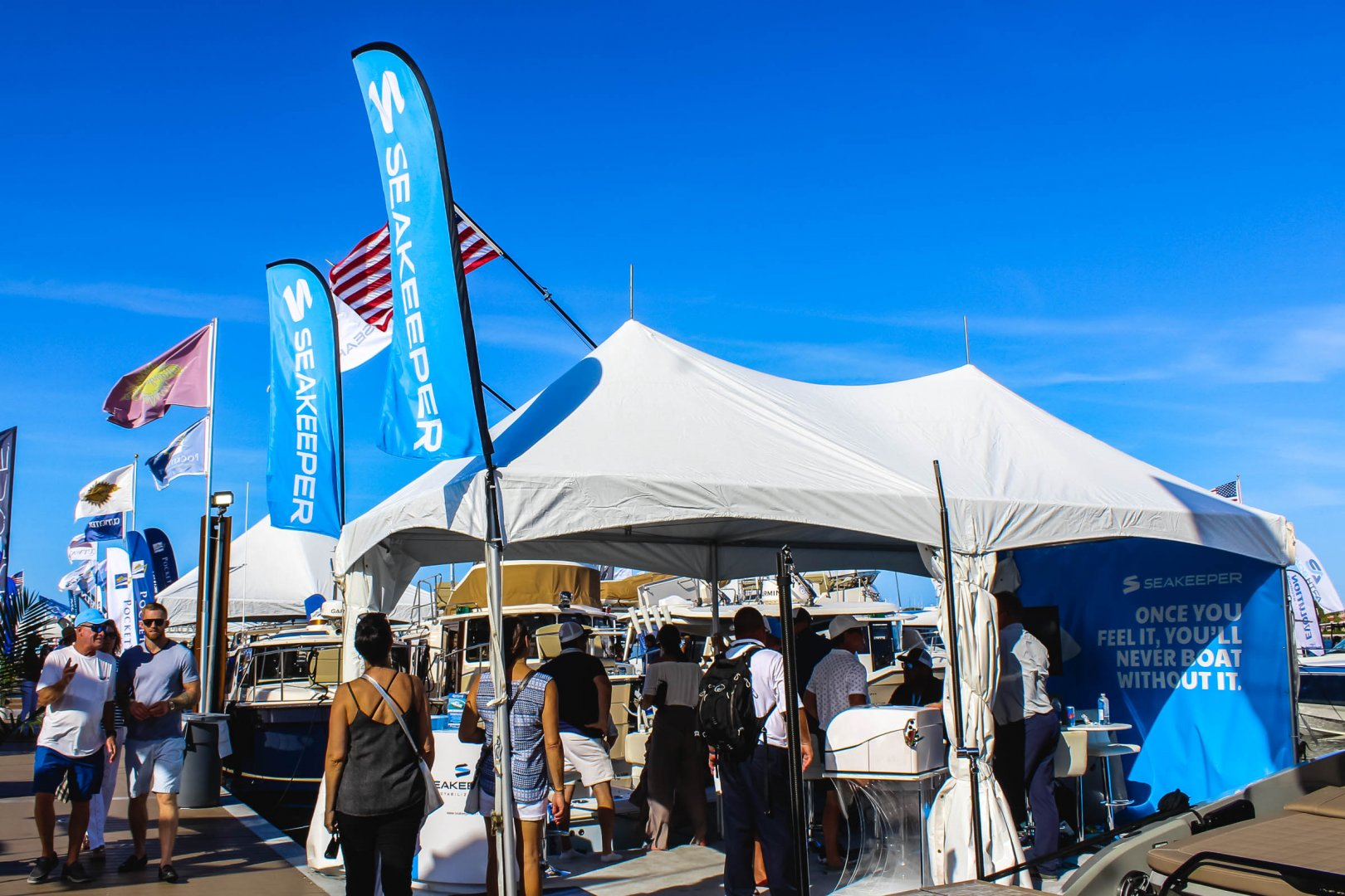 11 PB Boat Show Seakeeper booth_web_size.jpg