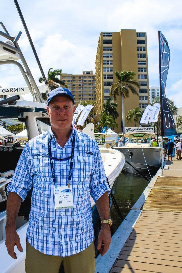 11 Sol Steve Dougherty at 2021 Palm Beach Show_web_size.jpg