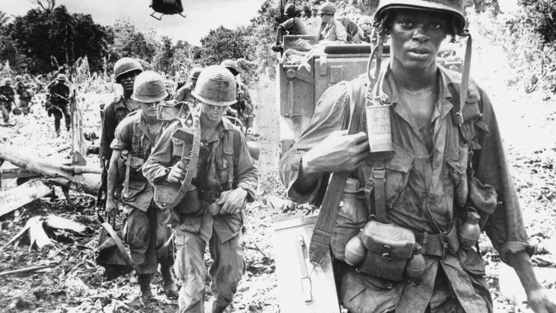 11_vietnam_war.jpg