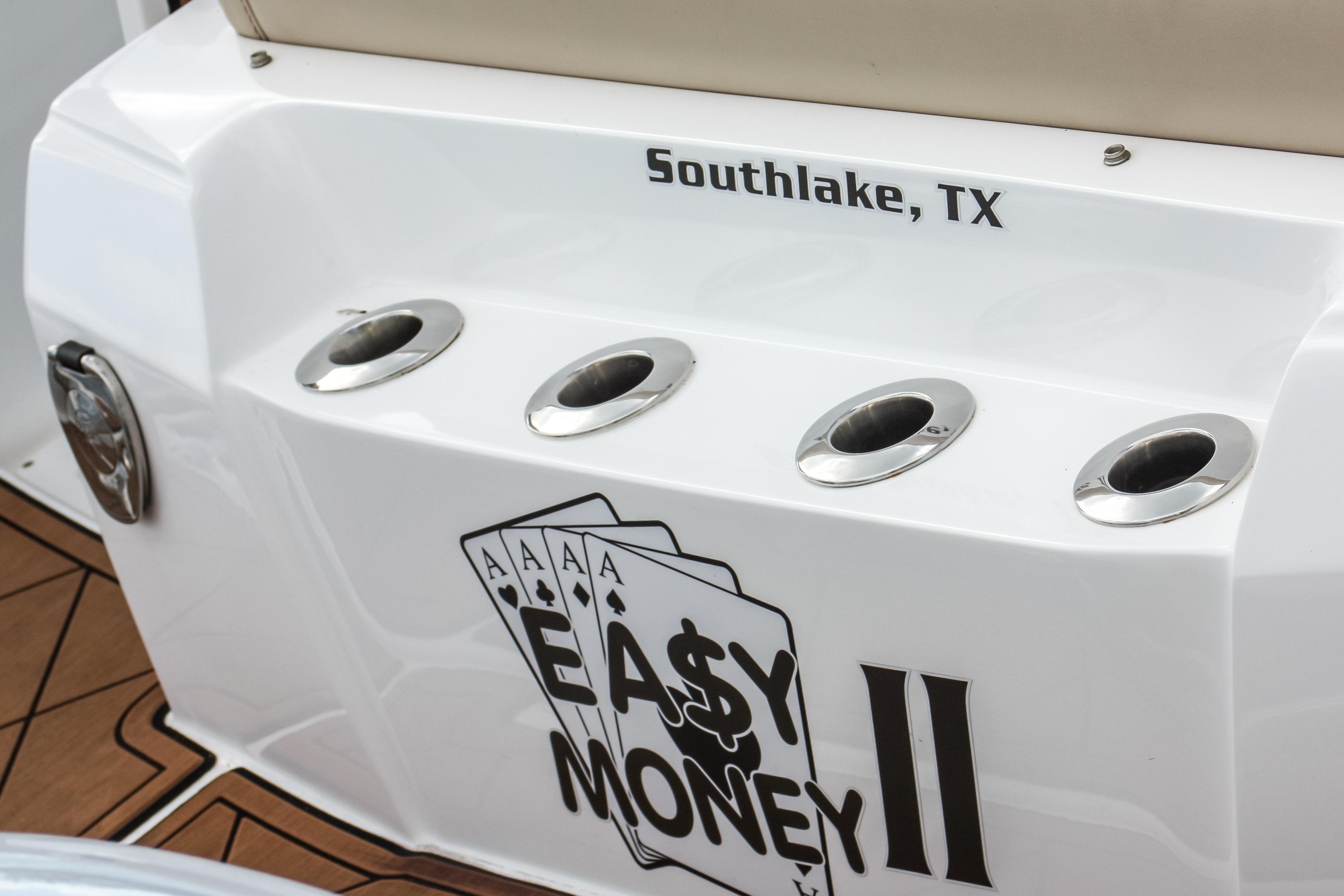 12 390 easy money II.jpg