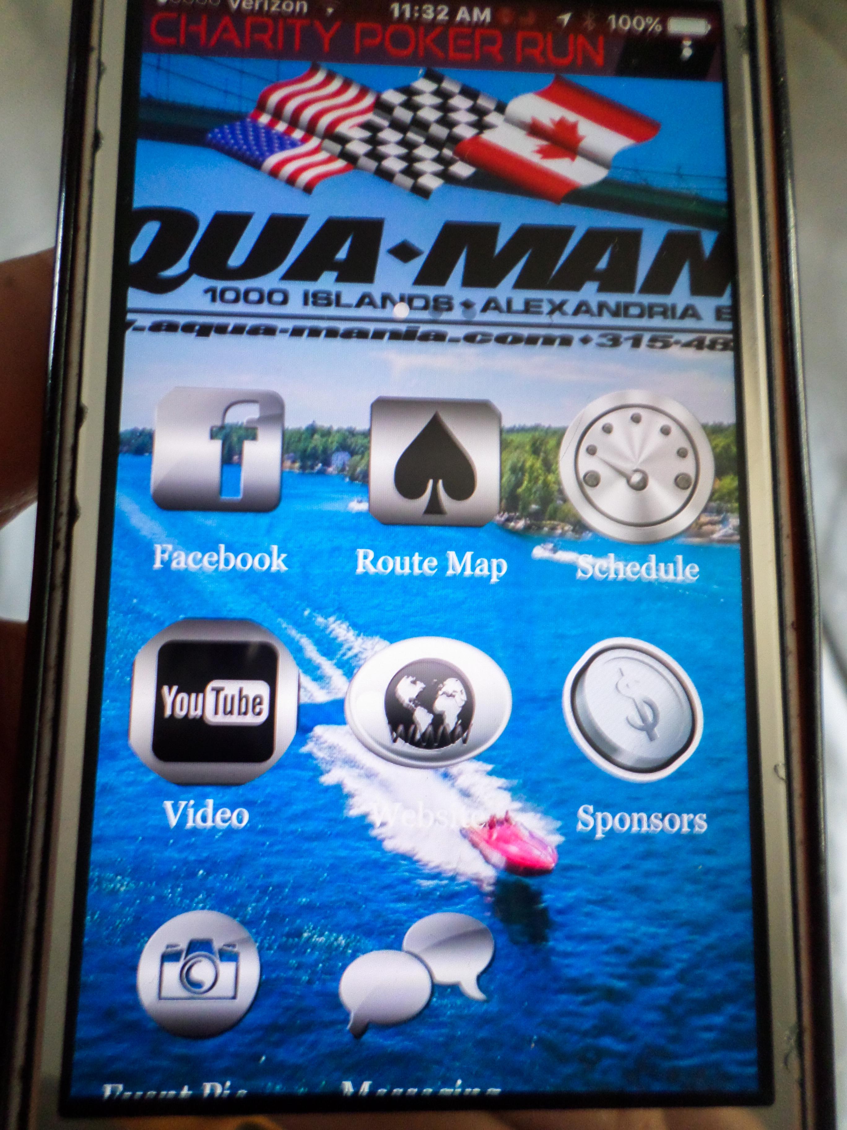 12 app.jpg