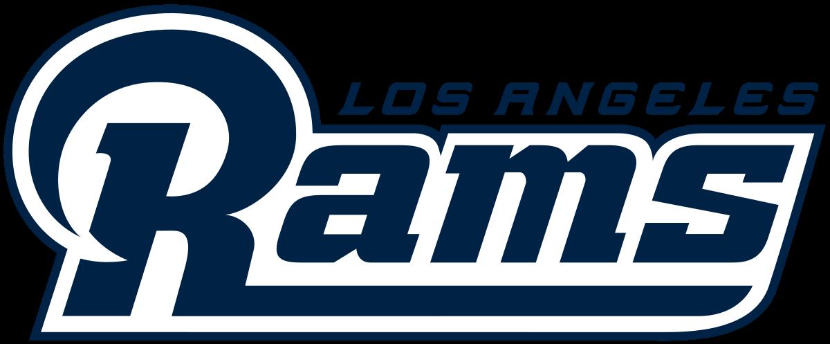 1200px-Los_Angeles_Rams_wordmark.svg.png