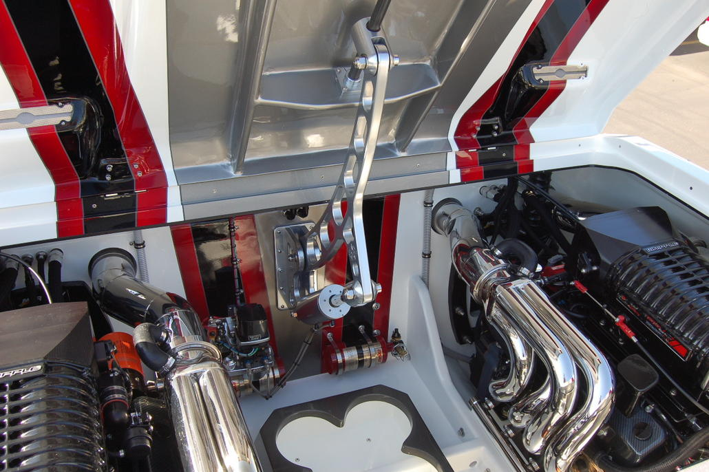 120801-engine compartment CMI Headers.jpg