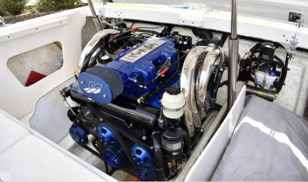 122EC1F2-7CC5-4D6C-BD38-A62B6A944909.jpeg