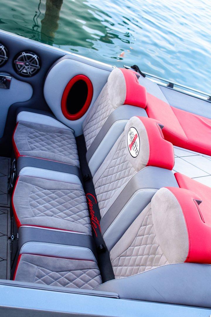 13 1080 rear seats.jpg