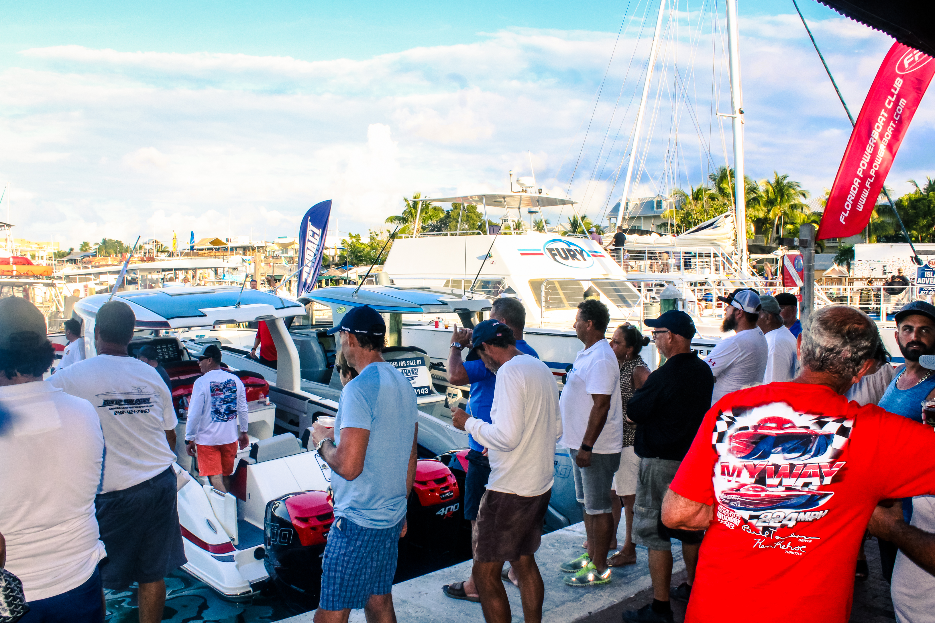 13 conch waterfront.jpg