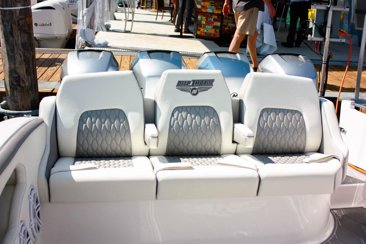 13 D399 rear seats_web_size.jpg