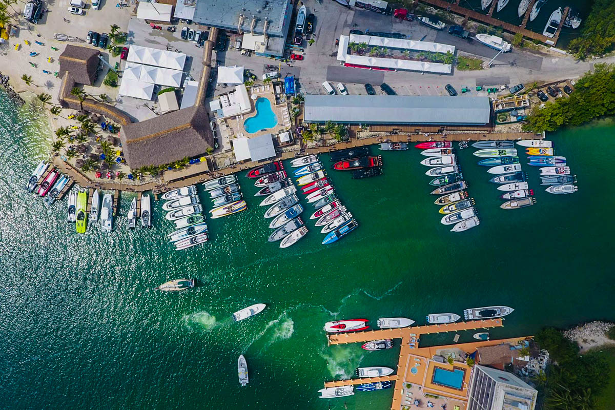 13 Gilbert's aerial credit m boyle_web_size.jpg