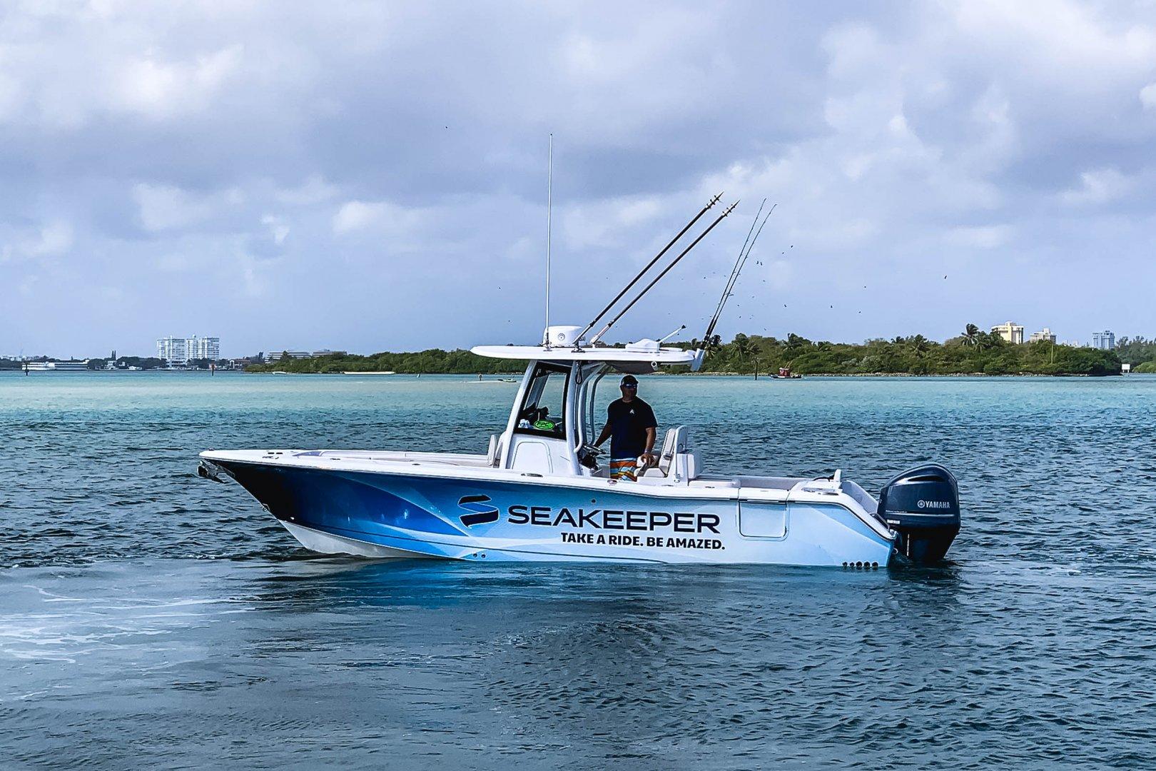 13 PB Seakeeper Demo 27 Sea Hunt at FPB Miami Poker Run_web_size.jpg