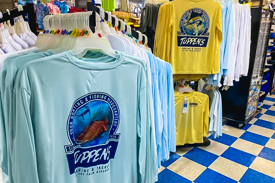 13 Tuppen's Lake Worth store gear credit Tuppens_web_size.jpg