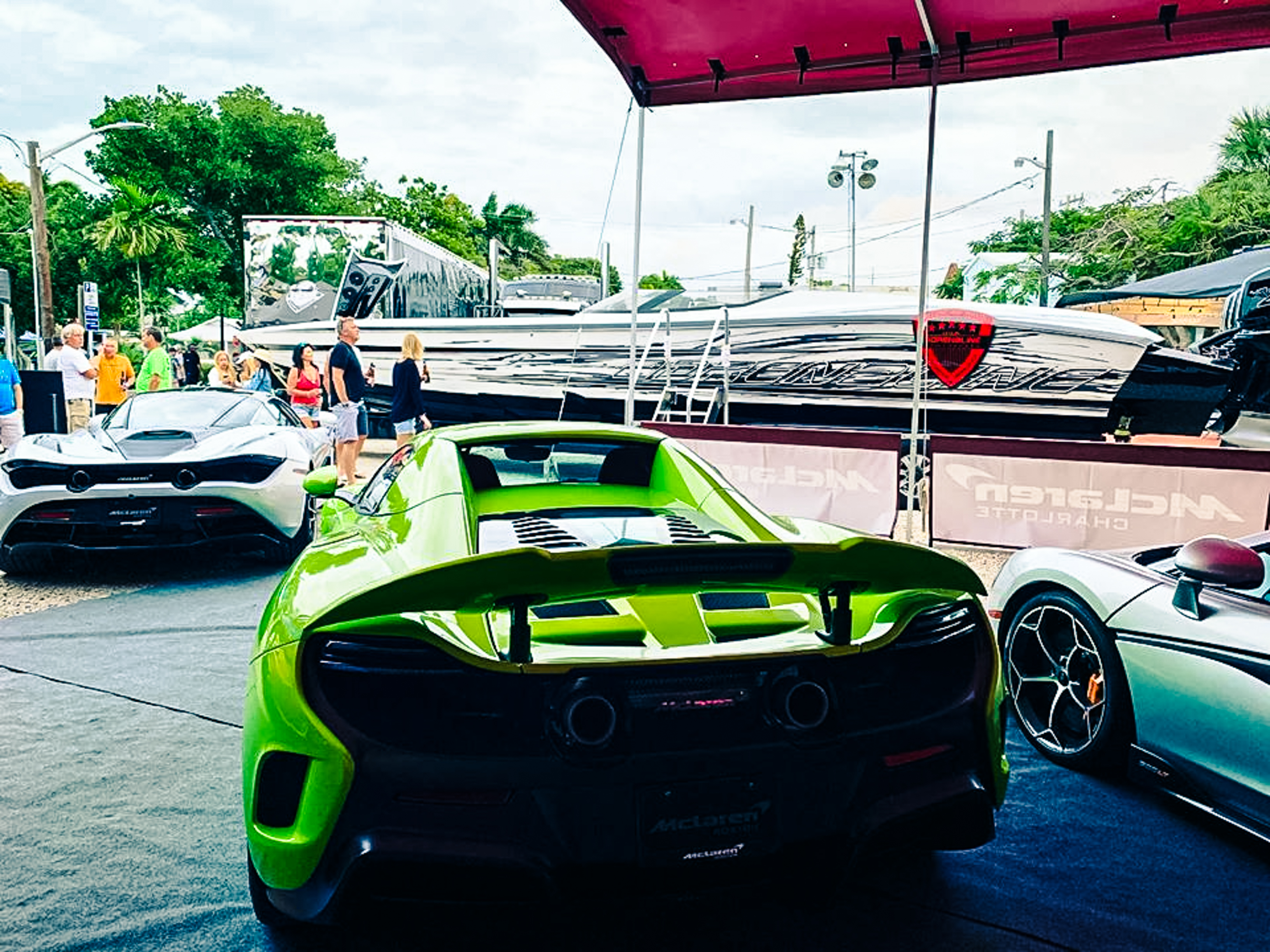 14 adrenaline 45 Speede.jpg