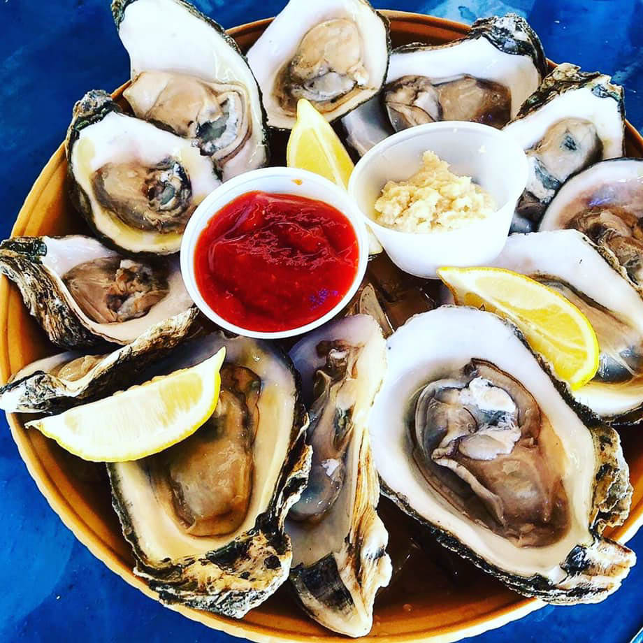 14 Big Chill oysters_web_size.jpg