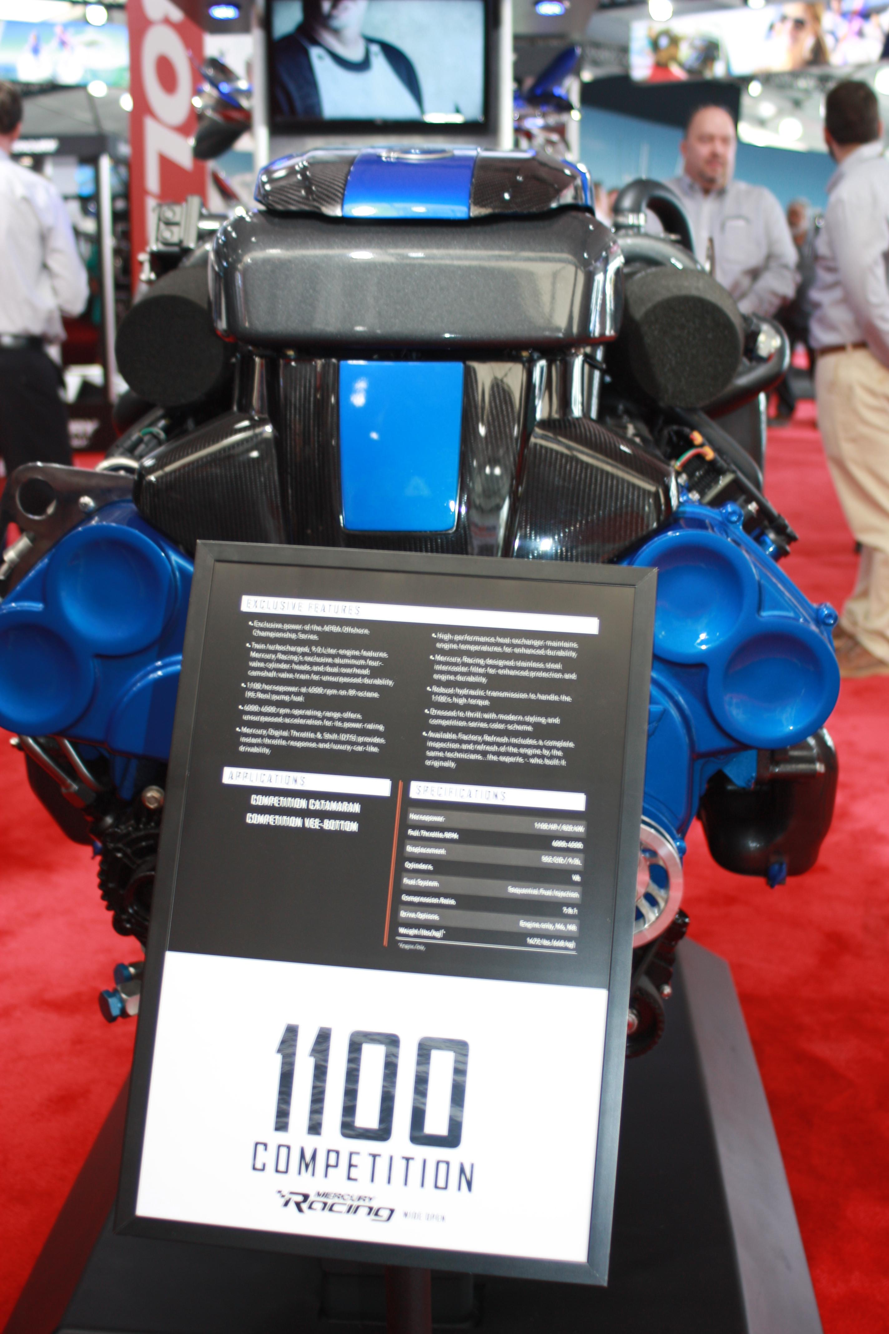 14 merc 1100 comp.JPG