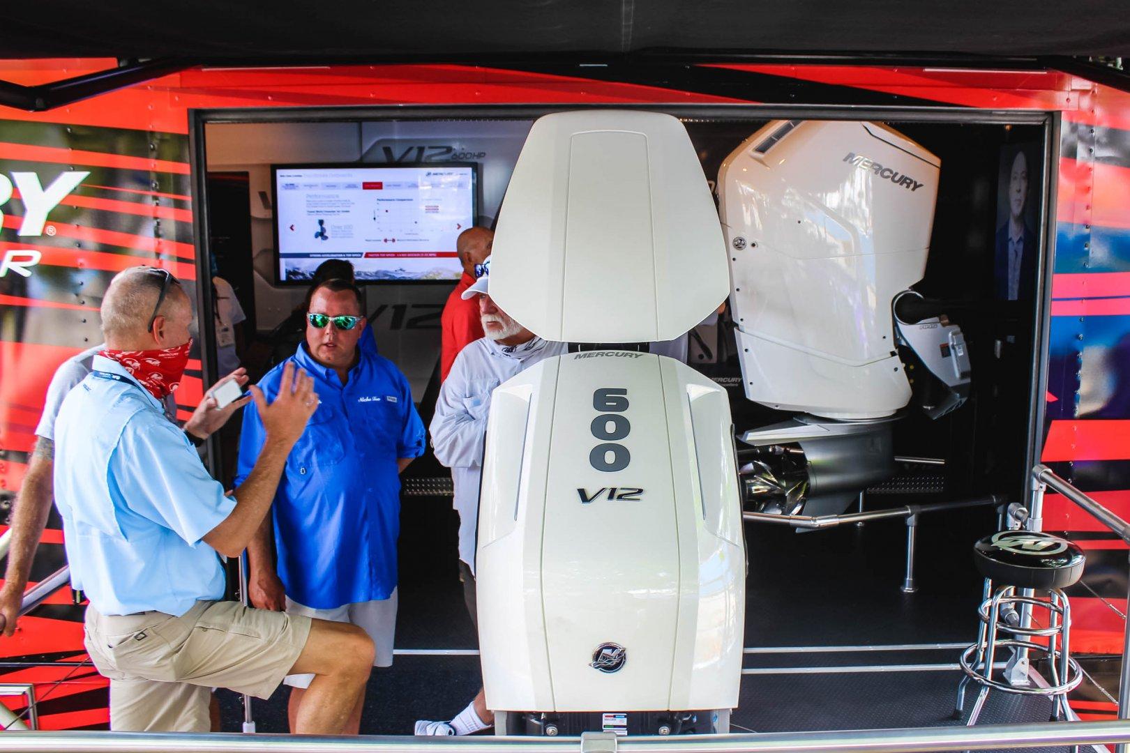 14 PB Boat Show Mercury Booth_web_size.jpg