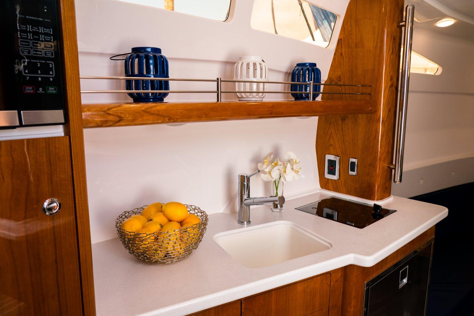 15 475 cabin galley sink.jpg