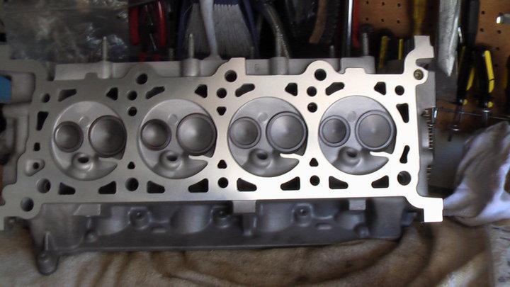15 - heads rebuilt 2.jpg