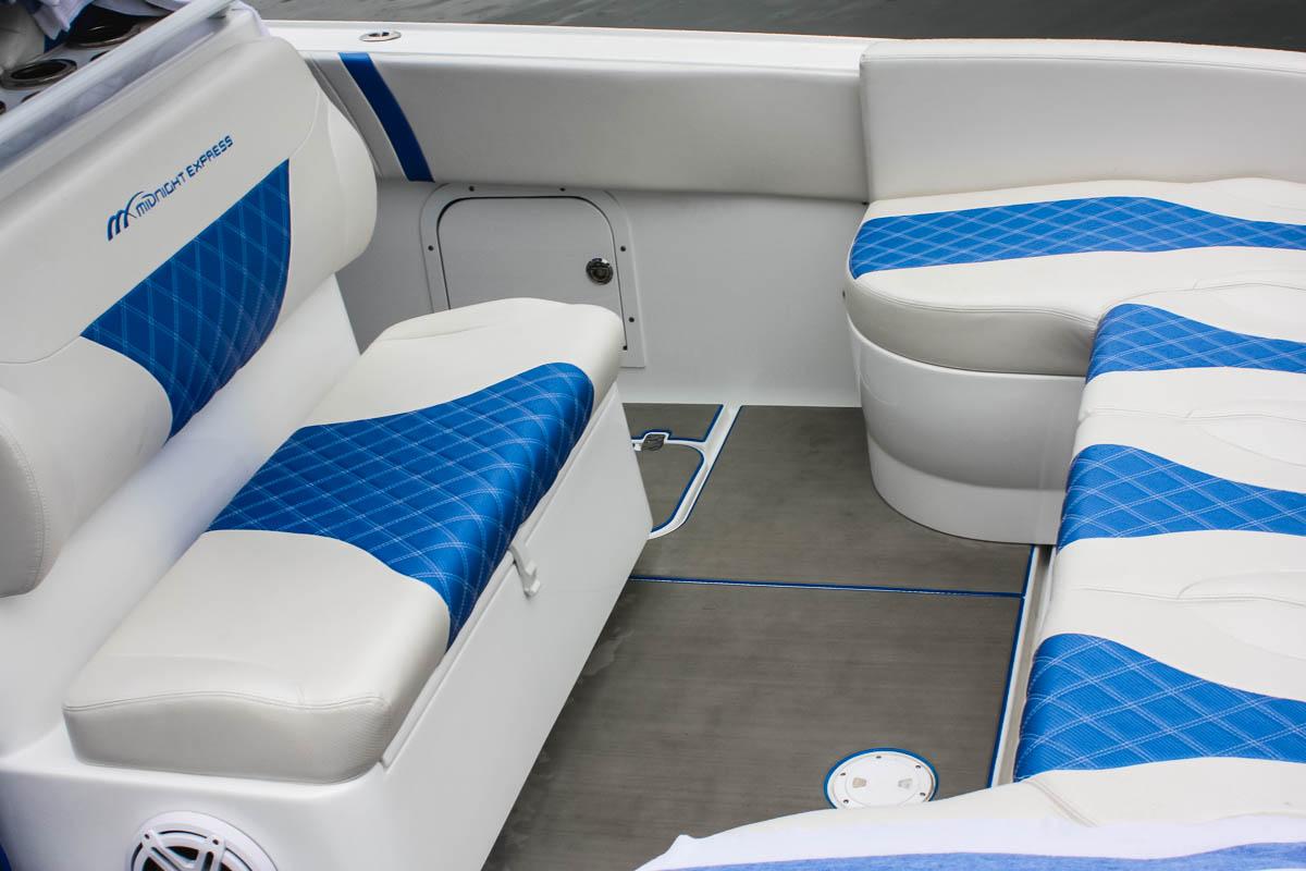 15 ME37 aft seating_web_size.jpg