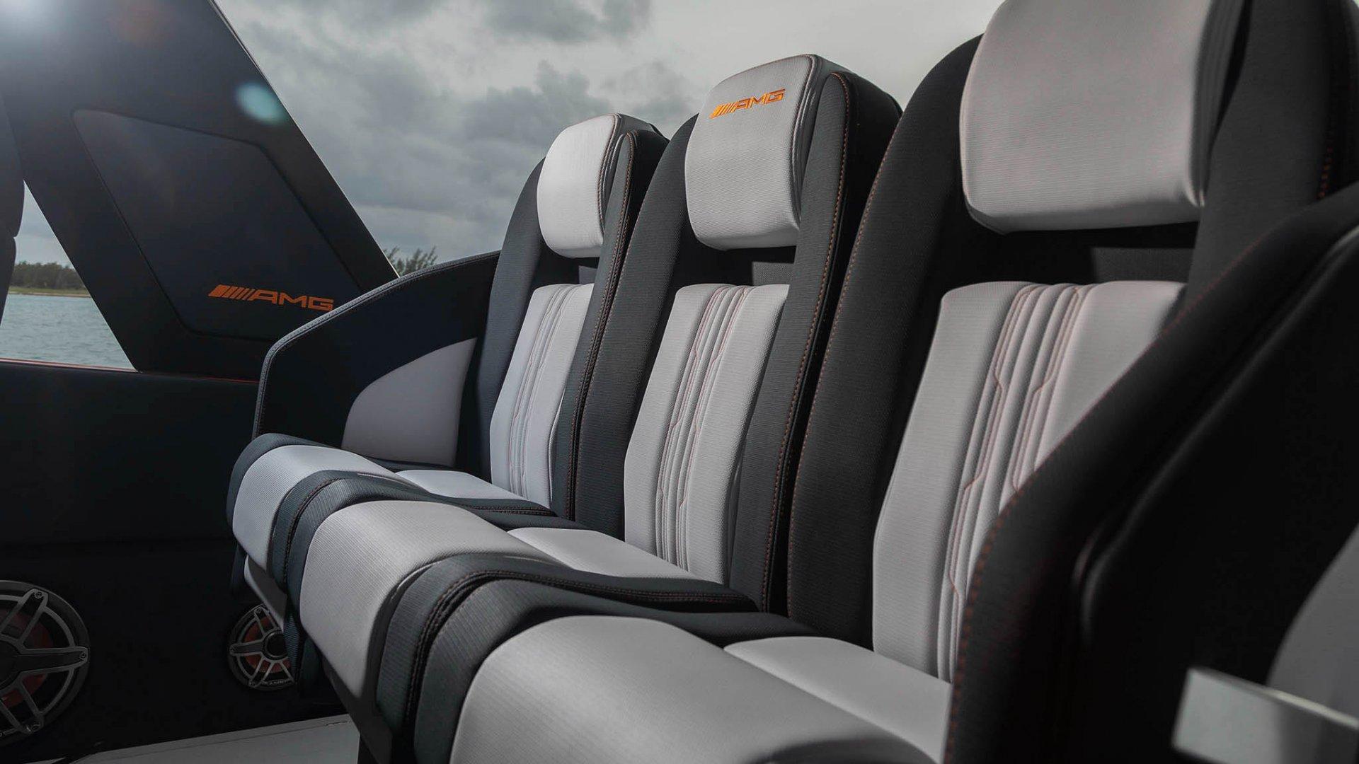15 Nighthawk-AMG Cig Cool upholstery_web_size.jpg