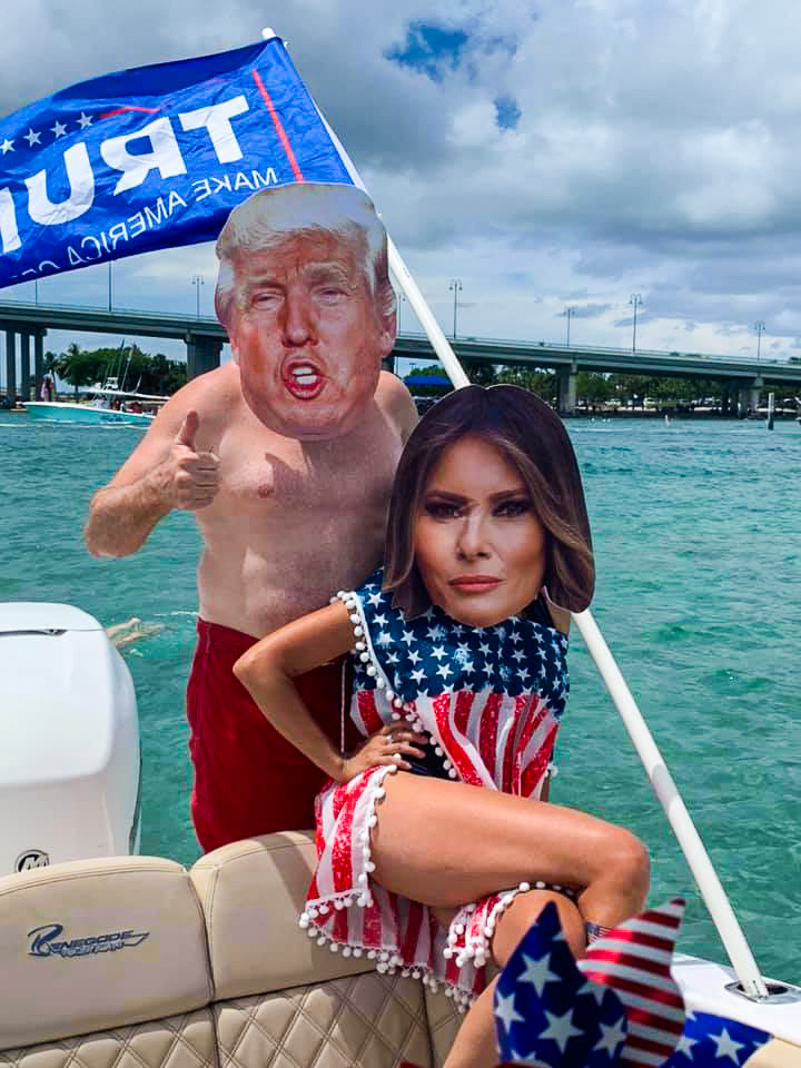 15 trump and melania.jpg