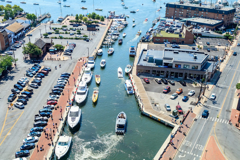 16 Aerial Annapolis credit Rany Nuzzo.jpg