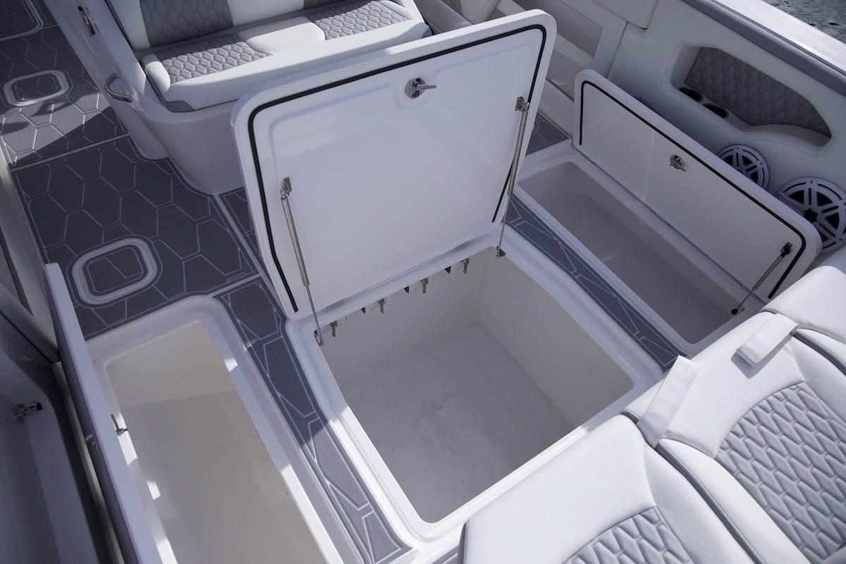 16 D399 aft compartments_web_size.jpg