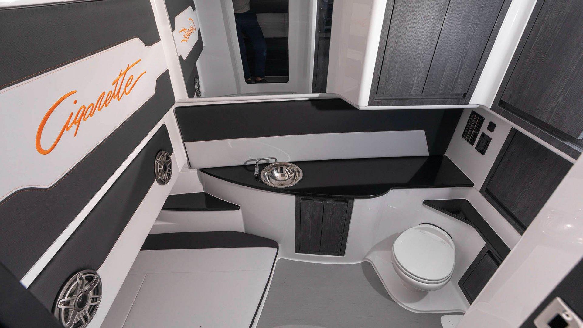 16 Nighthawk-AMG cabin head_web_size.jpg